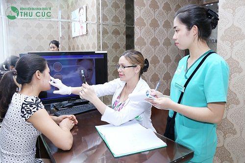 Cách trị nám da mặt tại bệnh viện Thu Cúc. Cách trị tàn nhang hiệu quả  http://tritannhanghieuqua.com Trị tàn nhang bằng dầu dừa  http://tritannhanghieuqua.com/tri-tan-nhang-bang-dau-dua-de-khong-tuong Trị tàn nhang tận gốc  http://tritannhanghieuqua.com/cach-tri-tan-nhanh-tan-goc