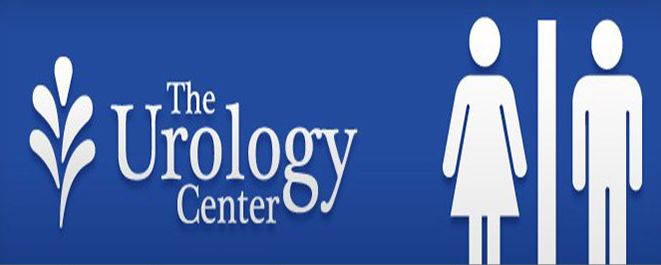 Are you looking for Urology consultant in Delhi? Quick visit at Dr Kaushik Urologist! They are best Urology consultant in Delhi, India. Contact now +91-9811004805 for more queries.