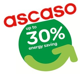 Save up to 30% on electrical bills