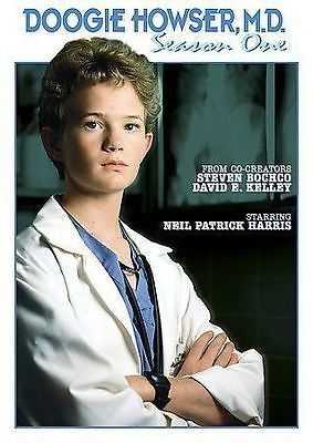 If You Grew Up in the 80s, You Probably Remember This | A list of 80s goodness. :: I heart Neil Patrick Harris! He is such a kid here!