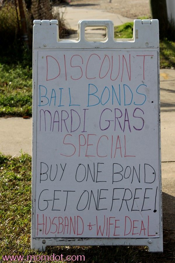 9 best Bail Bonds TX images on Pinterest The ou0027jays, Bail - Bail Agent Sample Resume