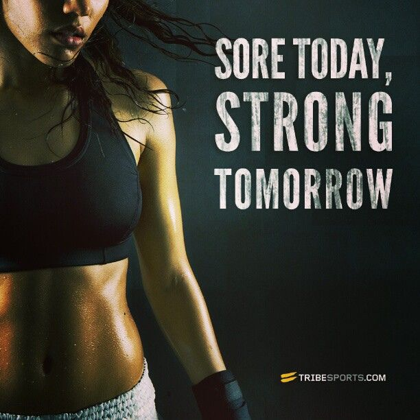 Sore from workout quotes | Recent Photos The Commons Getty Collection Galleries World Map App ...