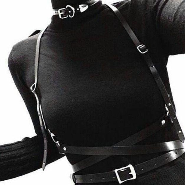 16+ Astonishing Urban Clothing Female Ideas 2