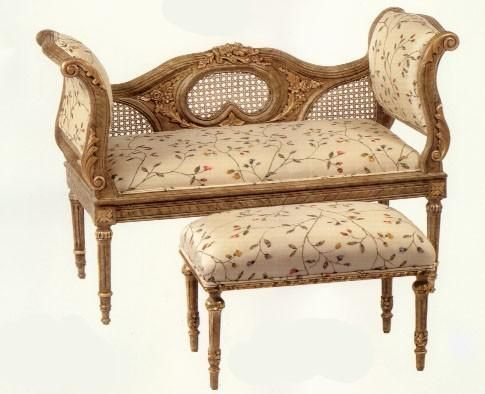 Best Country French Design Images On Pinterest Country French - Country french chairs