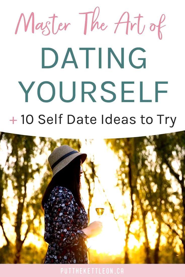 guyanese dating site