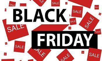 Más Black Friday: todos los paneles al 10% de descuento hasta este domingo!