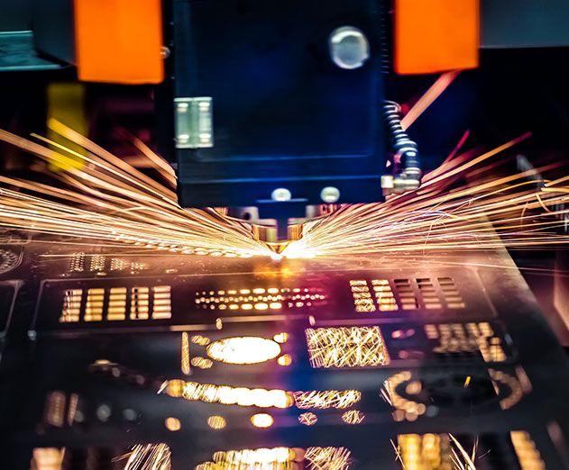 GE Digital unveils new industrial software solutions  https://appdevelopermagazine.com/5653/2017/11/1/GE-Digital-unveils-new-industrial-software-solutions