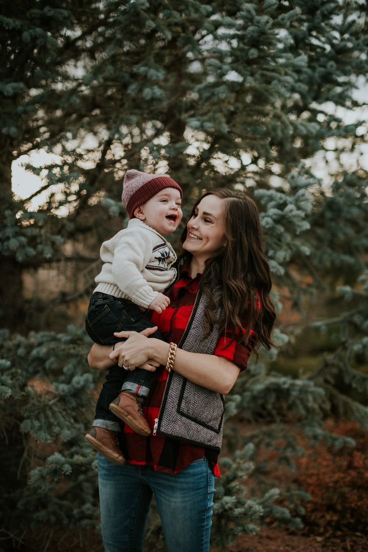 82 besten Babies Bilder auf Pinterest   Kinderkleidung, Kleines ...