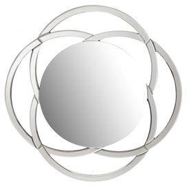 101 best Home Mirror Loves images on Pinterest Mirror mirror