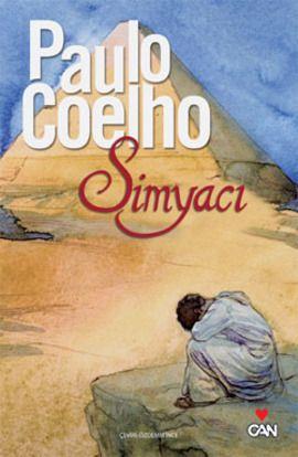 simyaci - paulo coelho - can yayinlari http://www.idefix.com/kitap/simyaci-paulo-coelho/tanim.asp