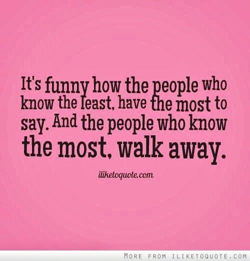 Quotes About Drama. QuotesGram