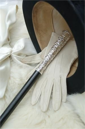 Designer Walking Canes - walking canes for sale