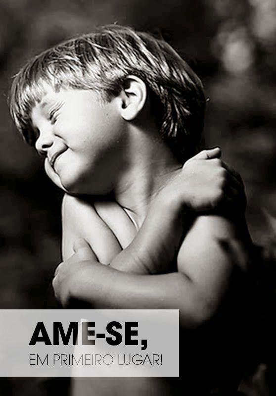 E se respeite. E se cuide! #malwee #abracobrasileiro #maisamor #inspiracao #reflexao