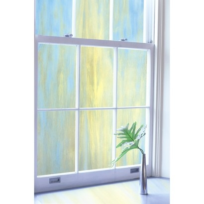 1000 Images About Window Film Non Adhesive On Pinterest