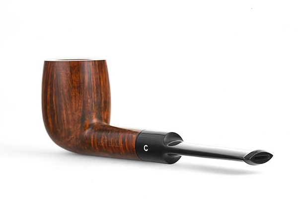 Comoy Blue Ribands / Saddle Billiard