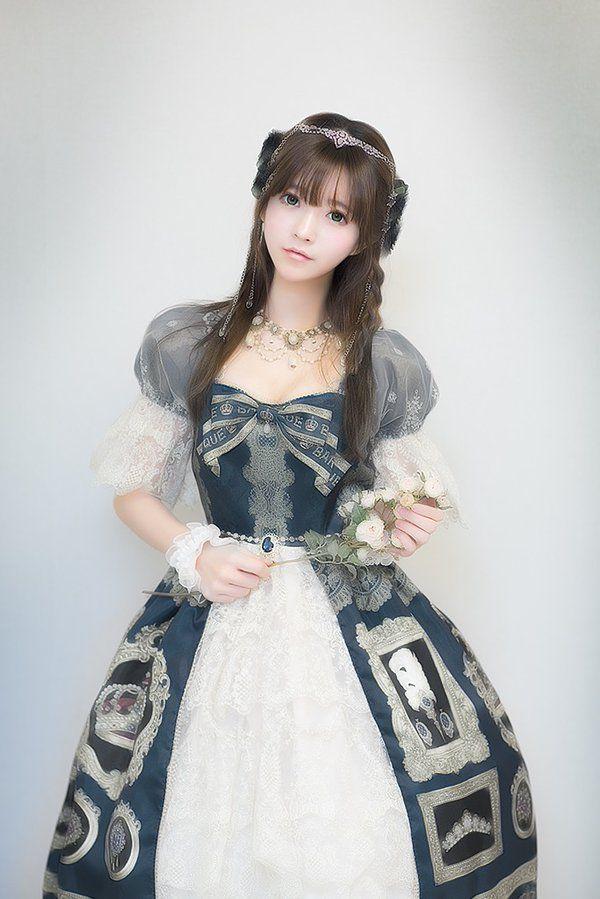 yurisa                                                                                                                                                      More