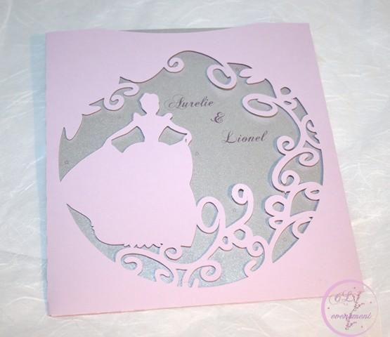 Très Texte pour faire part mariage princesse – Meilleur blog de photos  ST11