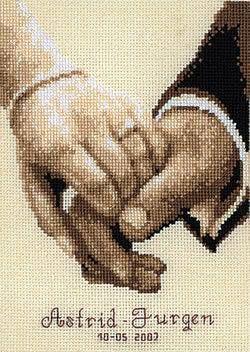 dłonie1
