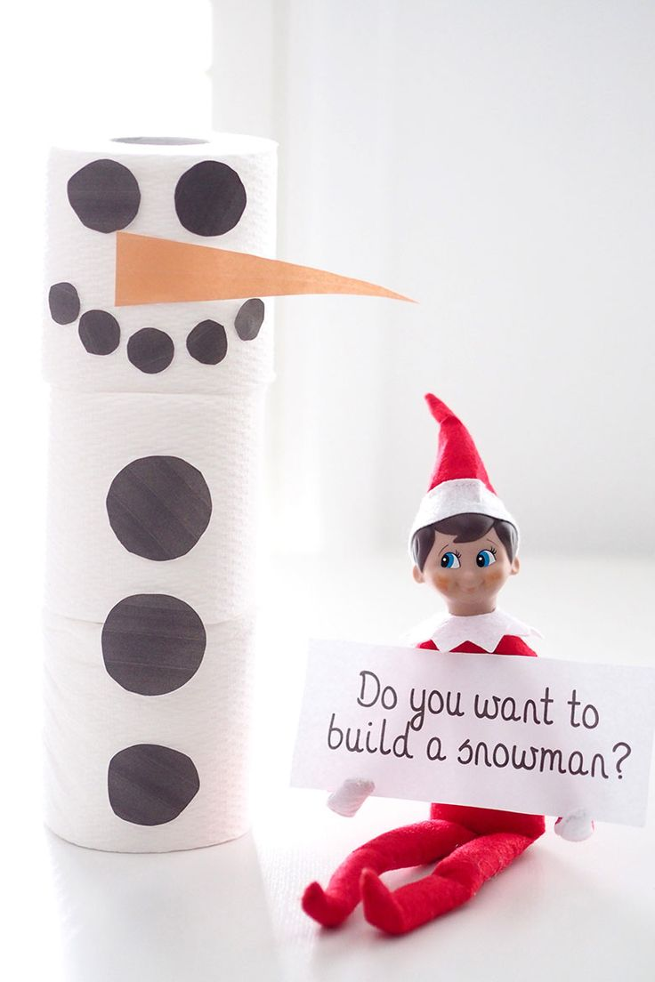best 20 elf names list ideas on pinterest shelf elf elf names
