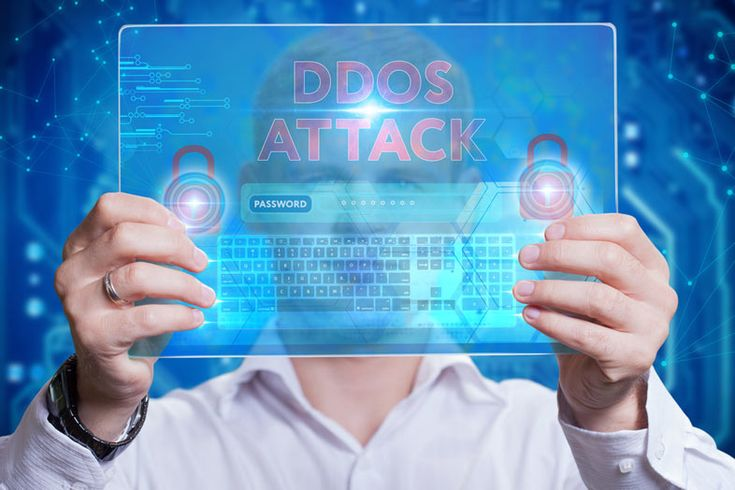 8 Malicious DDoS Attacks That Shook IoT  According to Neustar the frequency of Distributed Denial of Service attacks increased in 2016