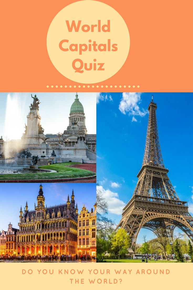 North And South America Blank Map Quiz%0A How well do you know your world capitals