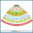 #Ticket  Dierks Bentley Tickets 05/20/16 (Cuyahoga Falls) #deals_us