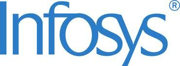 #Infosys_Placement_Papers  This is the list of Online placement papers for Infosys. Learn and practice the placement papers of Infosys and find out how much you score before you appear for your next interview and written test.