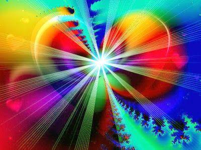 Vibraţia vindecării: LECȚIILE VIEȚII (sau cum TEORIA poate amâna PRACTI...
