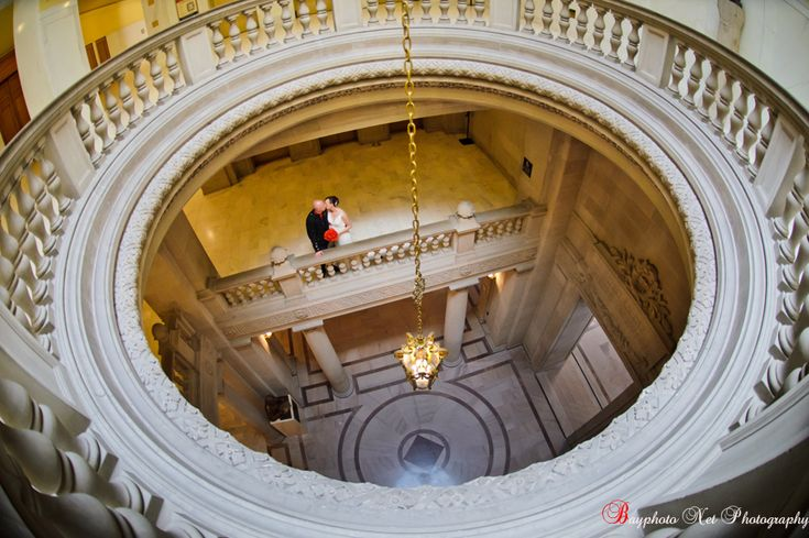Sf City Hall Wedding Google Search Wedding Photo Ideas