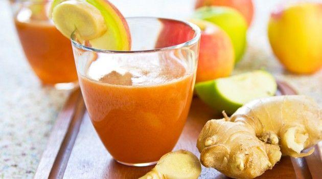 Vitamina bronzeadora: beba e ganhe cor incrível quando tomar sol