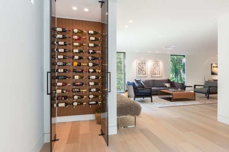 24 Best Images About Modern House For Sale In Washington