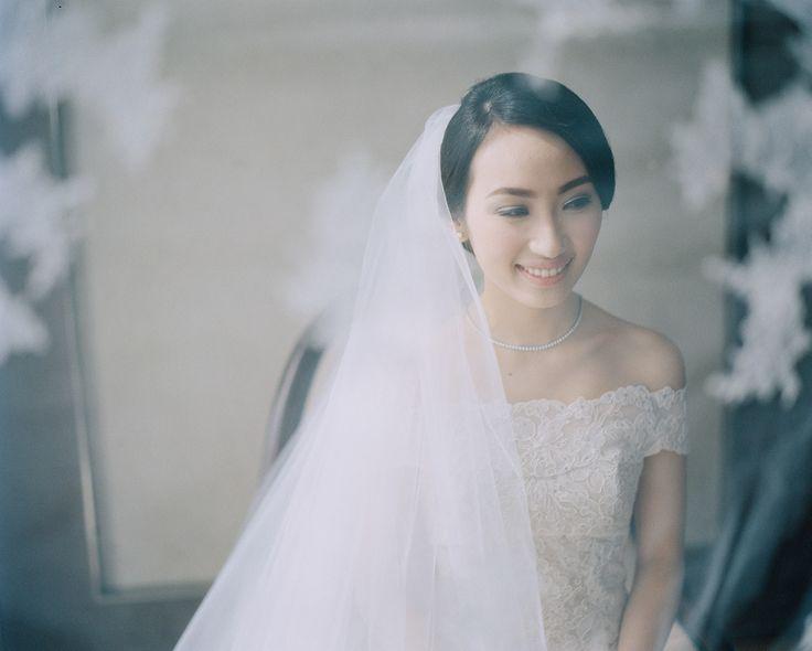Pingkan-Wedding-by-Isamare-04