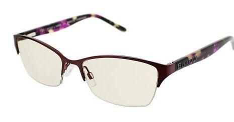 52807a699cac BLUE TECH RIMSICAL EYEGLASSES   EYEGLASSES LINK   Eyeglasses ...