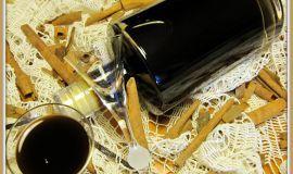 Kávový likér - Kahlúa