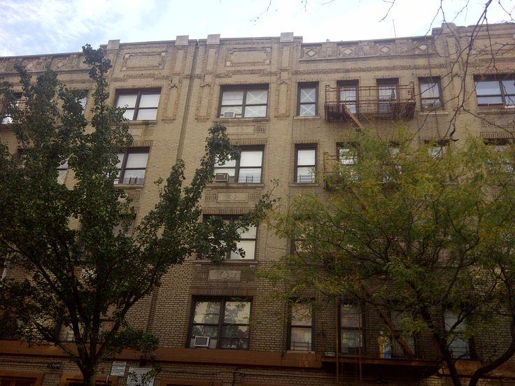 Two Family Homes In Pelham Park Bronx Ny