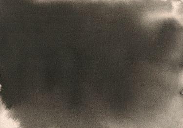 "Saatchi Art Artist Glen Stewart; Painting, ""Ethereal No. 4"" #art"