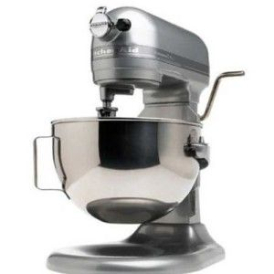 KitchenAid Professional 5 Plus Stand Mixer