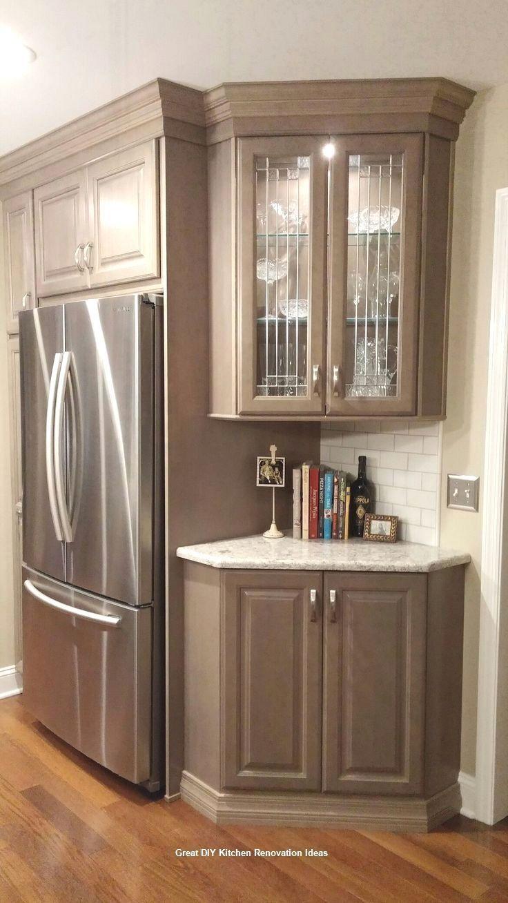 New Kitchen Ideas Diy kitchen remodel, Kitchen