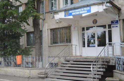 ANUNT: Concurs/examen la Inspectoratul de Poliţie Judeţean Vrancea.