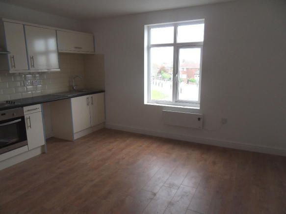 1 bedroom flat to rent - Whitehill Road, LE67 Key features  One Bedroom Flat Newly Refurbished Electricity Bills Included Living/Kitchen En Suite Shower Room One Parking Space Available Now Professional Let, No Pets   #coalville #property https://coalvilleproperties.com/property/1-bedroom-flat-to-rent-whitehill-road-le67/