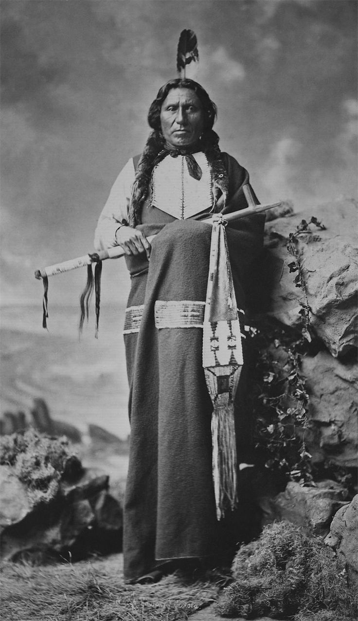 best native american indians images on pinterest native