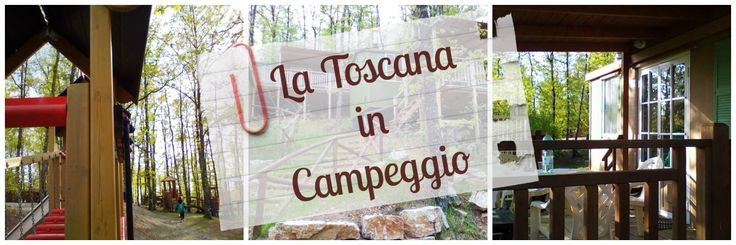 Come risparmiare sulle vacanze in Toscana - Camping Orlando in Chianti Mamme, sognate con Me! 💆💆💆 Immaginate di percorrere una strada immersa nel verde 🌲🌲🌲 delle campagne Toscane, tra antichi castelli 💒🏰💒 e case in pietra.🏡🏡🏡 Immaginate di percorrere una strada, ma non una qualsiasi, bensì la Strada del Chianti.🍷🍷 Immaginate di arrivare qui, a Cavriglia, di scendere dall'auto e venire rapiti dalla vista di decine di casette in legno immerse in un bosco,🌲🌲🌲 ma non uno…
