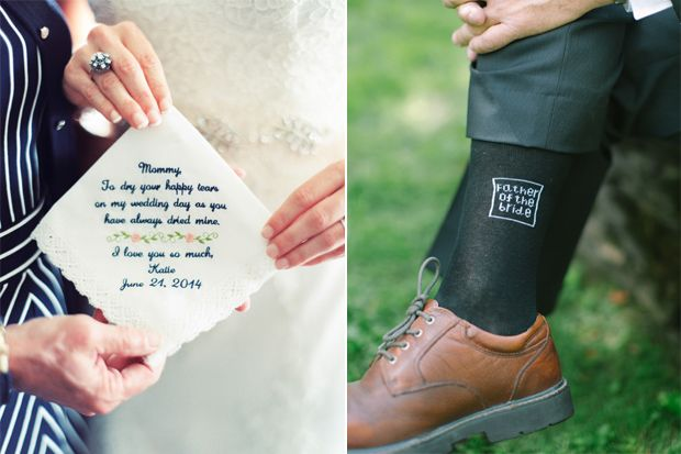 The 25 Best Thoughtful Wedding Gifts Ideas On Pinterest