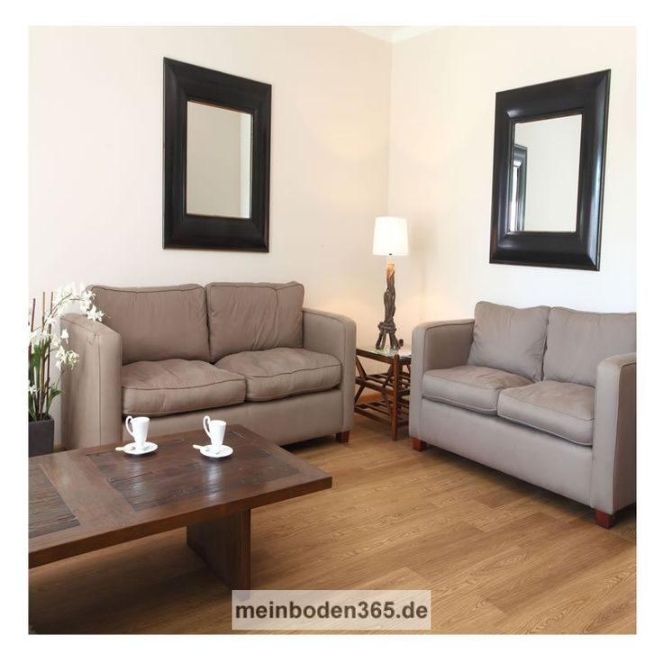 die besten 25 vinyl designboden ideen auf pinterest vinyl bodenbelag vinyl bodenbelag und. Black Bedroom Furniture Sets. Home Design Ideas