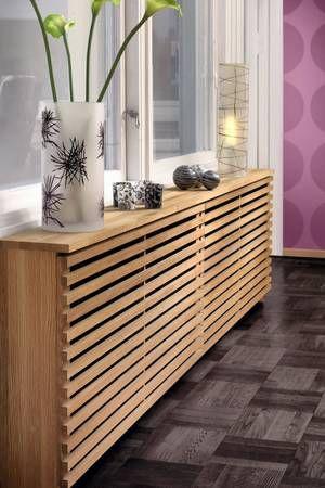 Die besten 25+ Home radiators Ideen auf Pinterest Erneuerung - moderne heizkorper fur wohnzimmer