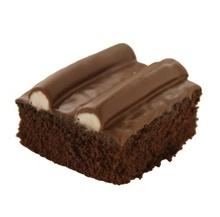 Sanders Bumpy Layer Cake Where To Buy