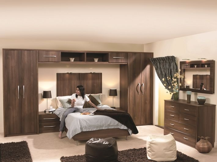 Small Bedroom Styles 36 best bedroom styles from universal interiors images on