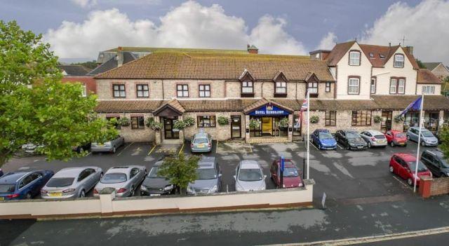 Herrenhaus 12 Jahrhundert Modernen Hotel. Cases De Son Barbassa
