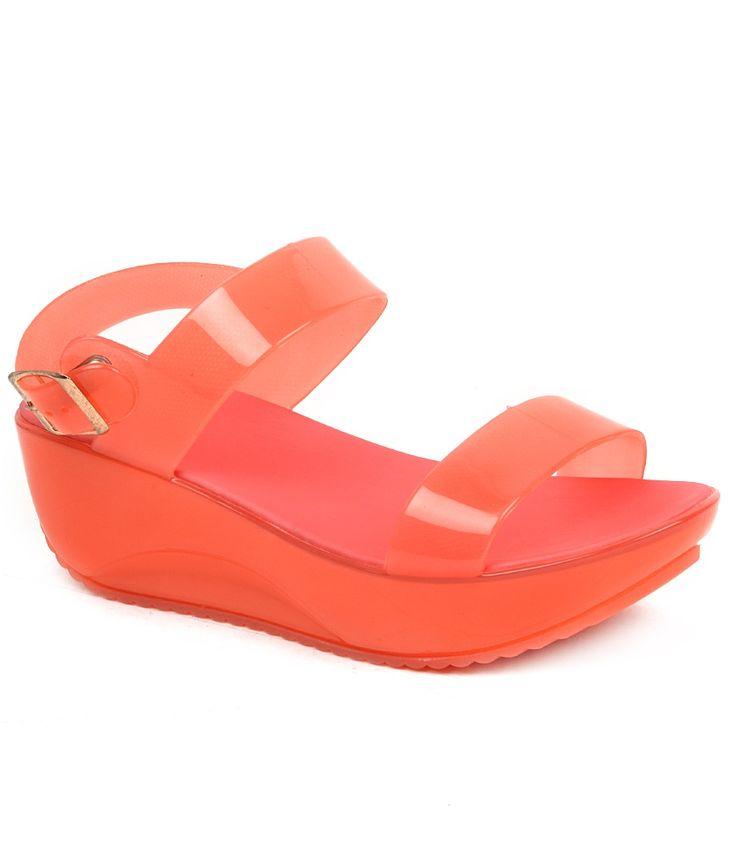 Yo Jelo Cll-2996 Sandal