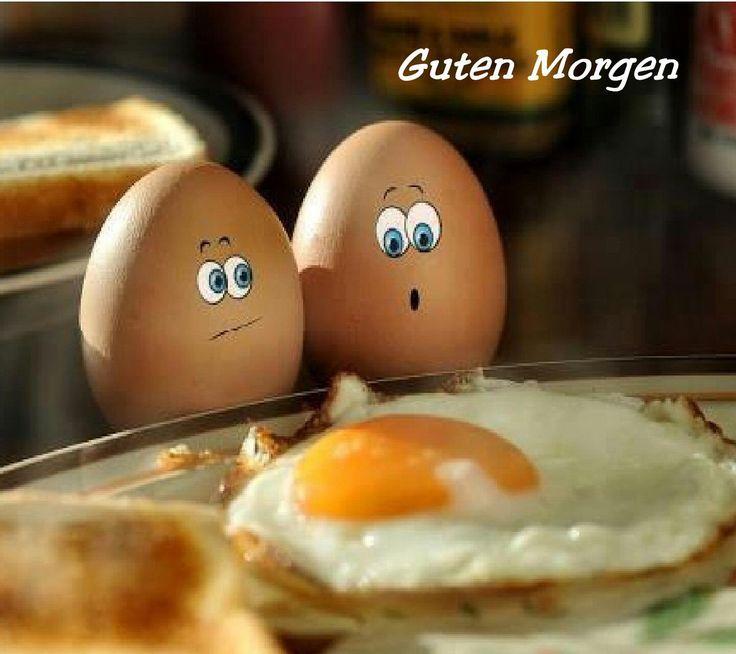 Guten Morgen - http://guten-morgen-bilder.1pic4u.com/2014/12/29/guten-morgen-43/